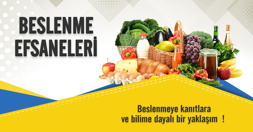 beslenme-efsaneleri-sayfa-banner
