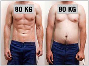 80kg-300x222.jpg