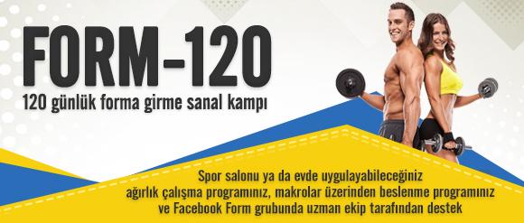 MiniBanner-form-120