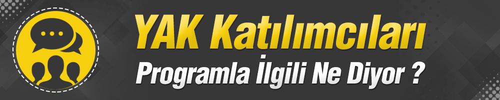 katilimci-sayfaici-banners