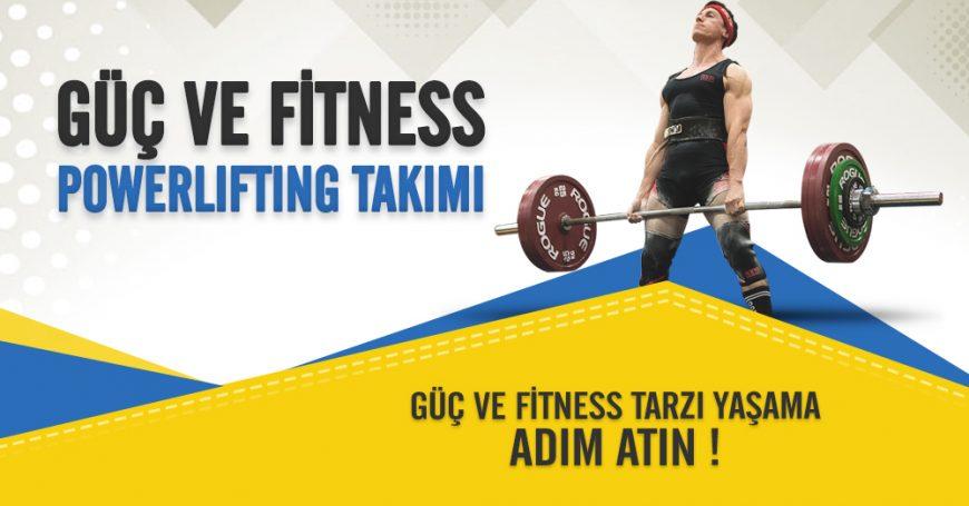 powerlifting-sayfa-banner