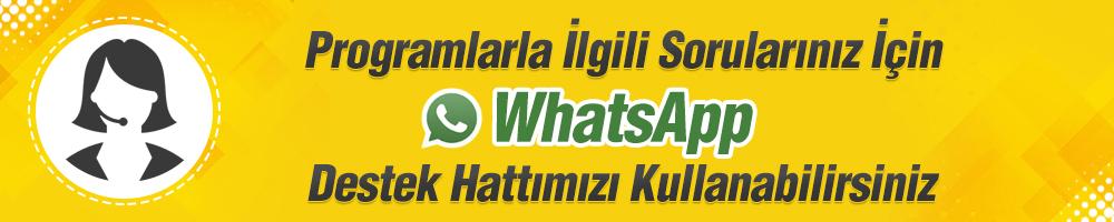 whatsaap-bannerss
