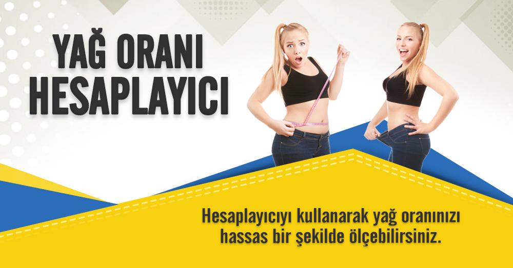 yagorani-sayfa-banner
