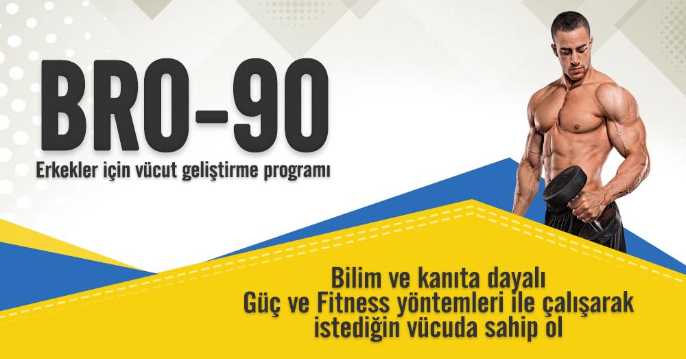 bro-90-sayfa-banner