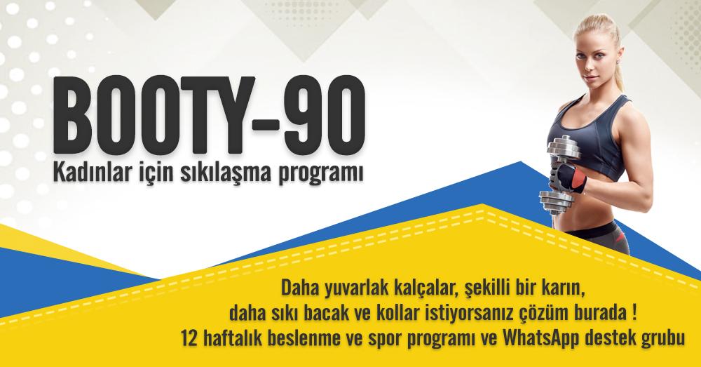 booty-90-sayfa-banner