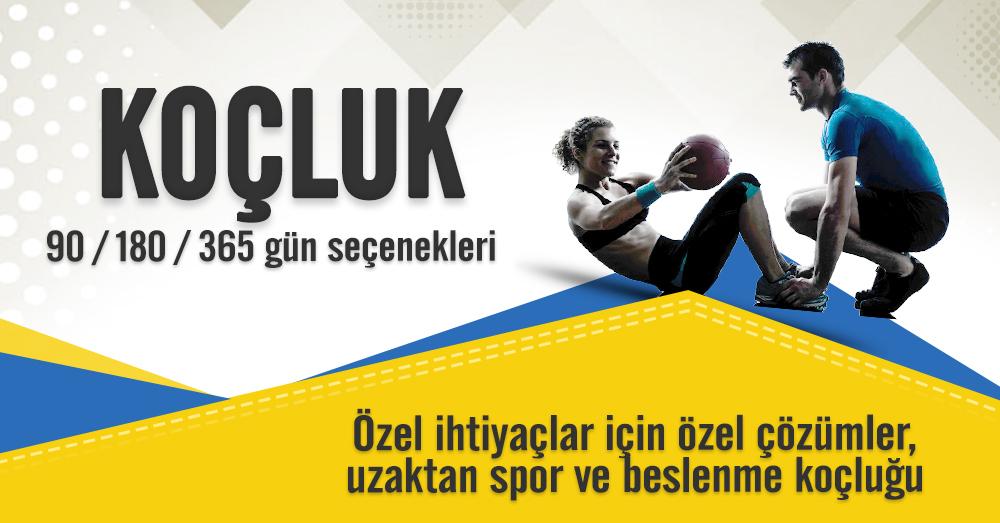 kocluk-sayfa-banner